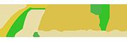 logo-site-adr1